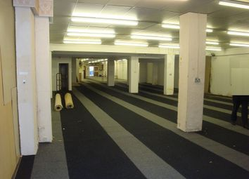 Thumbnail Warehouse to let in Colindale Avenue, London