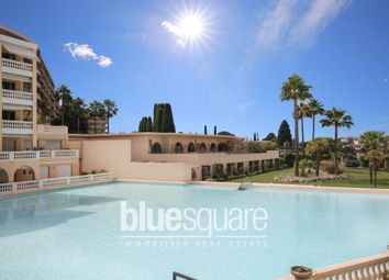 Thumbnail 2 bed apartment for sale in Le Cannet, Alpes-Maritimes, 06110, France