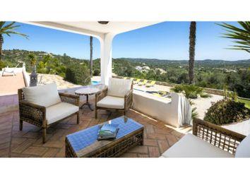 Thumbnail 6 bed villa for sale in Loulé (São Clemente), Loulé (São Clemente), Loulé