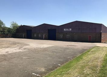 Thumbnail Light industrial to let in 1-3 Williams Way, Wollaston Park, Wollaston, Northamptonshire