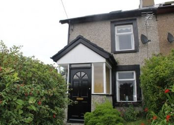 Thumbnail 2 bed property for sale in The Cronk, Surby Road, Port Erin, Isle Of Man