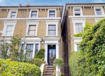 Devonshire Road, London SE23. 1 bed flat