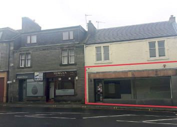 Thumbnail Retail premises to let in 9/11 Carnegie Drive, Dunfermline