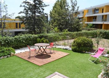 Thumbnail 2 bed apartment for sale in Calle Sierra De María, 3, 04620 Vera, Almería, Spain