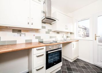 Thumbnail 2 bedroom terraced house for sale in Maranatha Crescent Newlands Road, Brightons, Falkirk