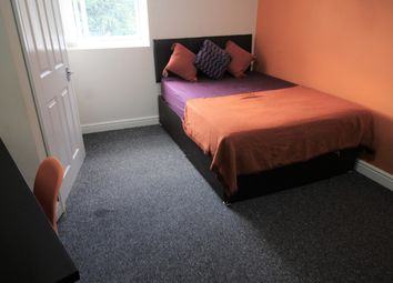 Thumbnail Room to rent in Ensuite 9, Harnall Lane West, City Centre, Coventry