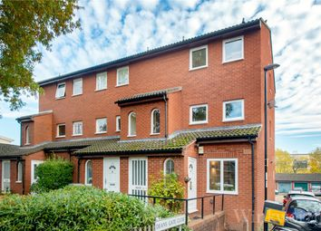 2 bed maisonette to rent in Bampton Road, 17, London SE23