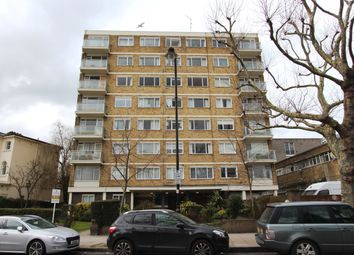 Thumbnail 1 bed flat for sale in Pemberton Gardens, Archway