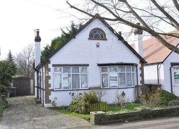 Thumbnail 2 bedroom bungalow for sale in Oakmere Lane, Potters Bar