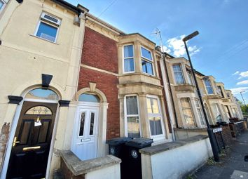 Thumbnail 1 bed flat for sale in Tenby Street, Bristol