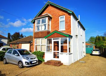 3 bed detached house for sale in Church Road, Hayling Island PO11