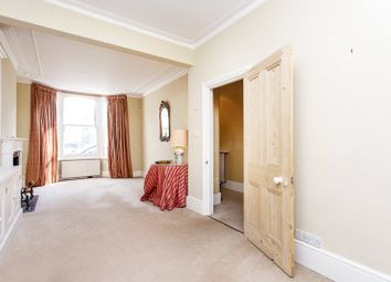 Thumbnail 4 bed terraced house for sale in Ashington Road, Parsons Green, Fulham