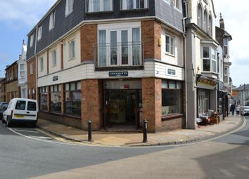 Thumbnail Retail premises to let in 21 High Street, Sandown