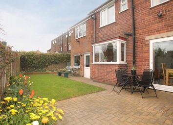 Thumbnail 4 bedroom semi-detached house for sale in School Lane, Greenhill, Sheffield, South Yorkshire