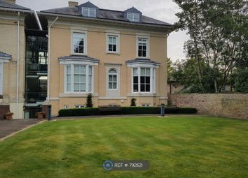 2 bed flat to rent in Mill Mount, York YO24