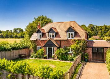 3 bed detached house for sale in Field House, Checkendon RG8
