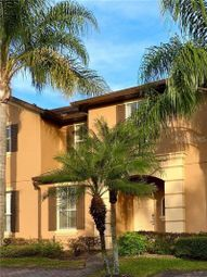 Thumbnail 3 bed town house for sale in Capri Drive, Davenport, Fl, 33897, United States Of America