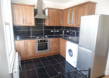 Thumbnail 2 bed property to rent in Cardwell Terrace, London