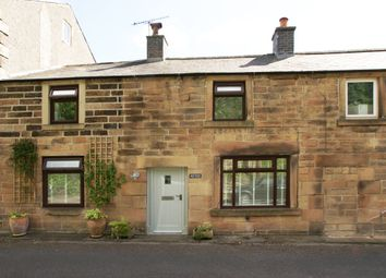 Thumbnail 3 bed property for sale in Jackson Road, Matlock, Derbyshire