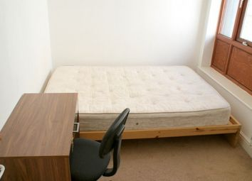 Thumbnail Room to rent in 30 Vantage Mews, London
