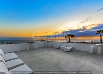 Thumbnail 1 bed end terrace house for sale in Pueblo Canario, Playa De Las Americas, Tenerife, Canary Islands, Spain