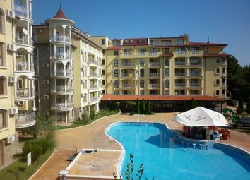 "Thumbnail 2 bedroom apartment for sale in Complex ""Summer Dreams"", Sunny Beach, Bulgaria"
