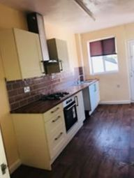 Thumbnail 3 bed terraced house to rent in Park Road North, Birkenhead