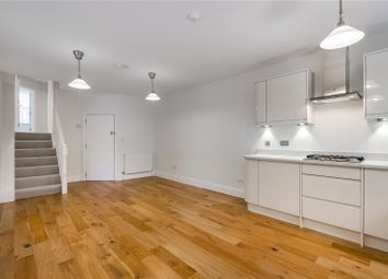 Thumbnail 2 bed property for sale in Fulham Palace Road, London