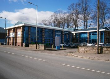 Thumbnail Office to let in Friarton Road, Perth