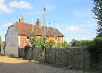 Thumbnail 2 bed property for sale in Collier Street, Tonbridge
