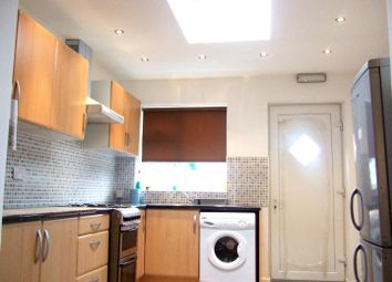 Thumbnail 5 bed property to rent in Parsonage Road, Withington, Manchester