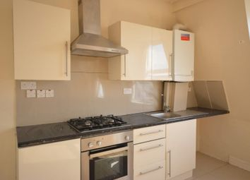 Thumbnail 1 bed flat to rent in The Vale, Acton
