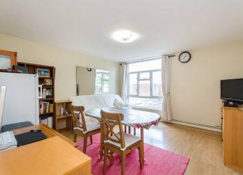 Churchill Place, Harrow HA1. 2 bed property