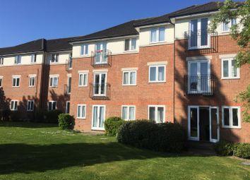 Thumbnail 2 bed flat to rent in Pinner View, North Harrow, Harrow
