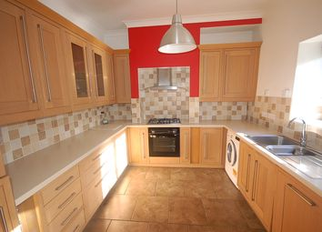 Thumbnail 3 bed terraced house for sale in Stopes Brow, Lower Darwen, Darwen