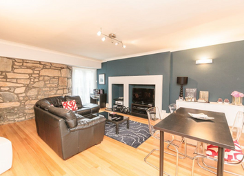 Thumbnail 3 bed flat to rent in Fettes Row, New Town 6Rh