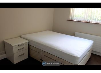 Thumbnail Room to rent in Tennyson Avenue, New Malden