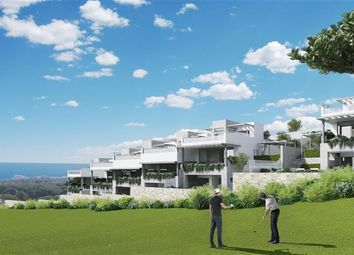 Thumbnail 3 bed town house for sale in Cabopino, Costa Del Sol, Spain