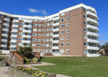 Thumbnail 2 bedroom flat for sale in Grove Road, Bournemouth