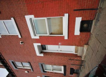 Thumbnail 4 bed property to rent in Harold Terrace, Leeds, West Yorkshire