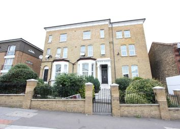 3 bed flat for sale in Portland Road, London SE25