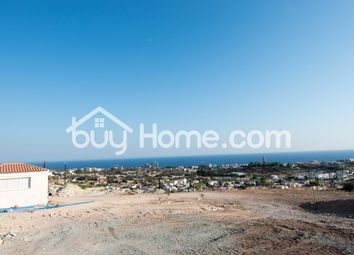 Thumbnail Land for sale in Mouttayiaka, Limassol, Cyprus