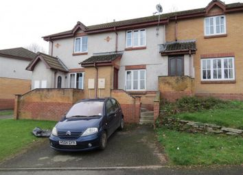 Thumbnail 2 bed property for sale in Penrice Parc, St. Austell