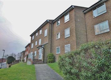 Thumbnail 2 bedroom flat to rent in Montana Close, Sanderstead, Surrey