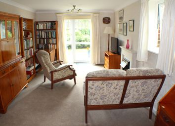 Thumbnail 1 bed property for sale in 24 Stanley Road, Folkestone