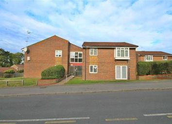 Thumbnail 2 bed flat for sale in Allum Grove, Tadworth