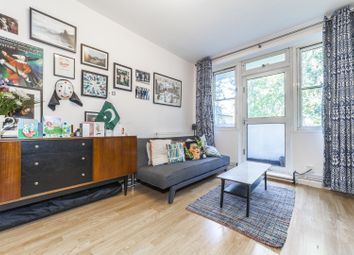 Thumbnail 2 bed flat for sale in Wyndham Estate, Camberwell
