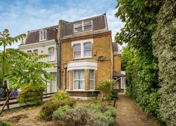 Thumbnail 1 bed flat for sale in Kempshott Road, Streatham Common
