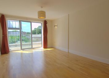 Thumbnail 1 bed flat to rent in Lyndale House, Kingston Upon Thames