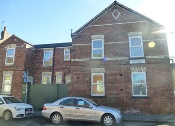 Thumbnail 1 bedroom flat to rent in 256 Salisbury Terrace, Leeman Road, York
